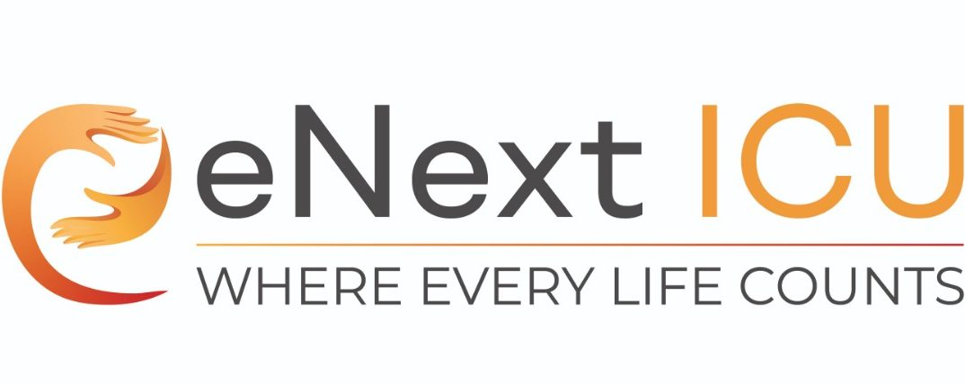 Enexticu- Where Every Life Counts