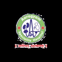 aarogyam