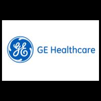 ge health care