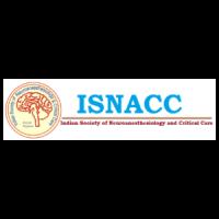 isnacc